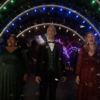 VIDEO: Music Theatre Wichita Presents a Holiday Special; Watch the Trailer! Photo