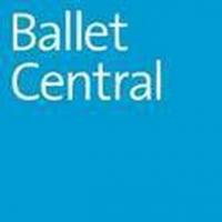 Ballet Central Announce An Original Film Of THE NUTCRACKER Told Through The 12 Days Of Chr Photo