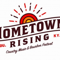 Hometown Rising Music Performance Times Announced Photo