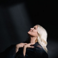 Paula Cole Announces US Tour Dates, New Album 'American Quilt' Out Now Photo