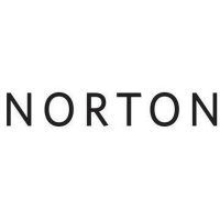 Norton Museum of Art Appoints Ghislain d'Humières as its New Director and CEO Photo
