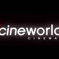 Cineworld to Reopen Cinemas in the U.S. and U.K. in July Photo