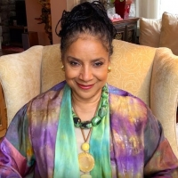 VIDEO: Phylicia Rashad Reads Shakespeare's Sonnet 29 For the Public's Brave New Shakespeare Challenge