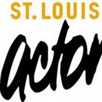 St. Louis Actors' Studio Announces Fourteenth Season Theme 'Dramedy', Featuring HAND TO GOD and More