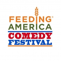 Kenan Thompson, Billy Crystal, Tiffany Haddish And Byron Allen To Co-Host 'Feeding America Comedy Festival'