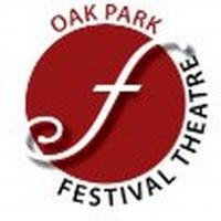 Oak Park Festival Theatre Returns To Austin Gardens Outdoor Stage July 17 Photo