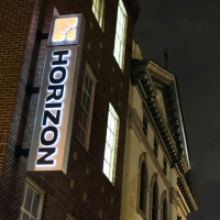 Theatre Horizon Receives Grant From The Pew Center For Arts & Heritage For An Origina Photo