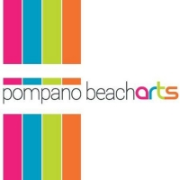 Pompano Beach Arts Virtual Music Series Launches with Mamblue Big Band, Tony Succar and Mo Photo
