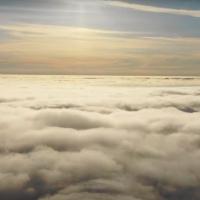 VIDEO: Ottawa Composer Huguette Lavigne Releases New 'On Cloud 9' Music Video Photo