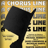 Tacoma Little Theatre Announces Auditions For A CHORUS LINE Photo