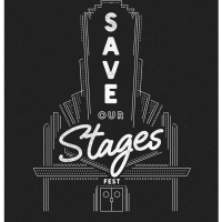 Youtube Music And NIVA Reveal Schedule For SAVE OUR STAGES Festival Photo