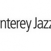 50th Annual Next Generation Jazz Festival Goes Virtual