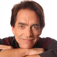 BWW Interview: Jim Vagias, Producing Artistic Director of American Theater Group Photo