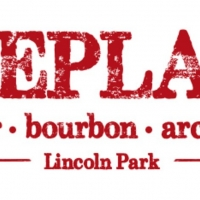 Replay Lincoln Park Hosts One Pop-Up To Rule Them All This February