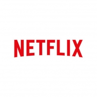 Netflix Announces Second Danish Original Series THE CHESTNUT MAN