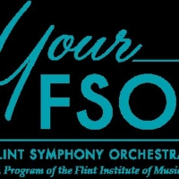 Flint Symphony Orchestra 2021 Season Opener to Stream Live Photo