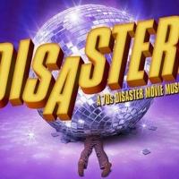 DISASTER! Joins Season 55 at the Weathervane Theatre Photo
