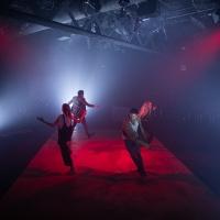 El Teatro Musical Off revitaliza la escena en Barcelona Photo
