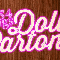 Diana DeGarmo, Annie Golden, Kara Lindsay, and More Join 54 Sings Dolly Parton Photo