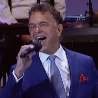 Kristin Chenoweth, Audra McDonald, Sutton Foster and Brian Stokes Mitchell Join LA Philhar Photo