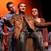 Centenary Stage Company Announces YPW Summer Festival Of Shows