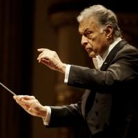 Music Institute of Chicago 90th Anniversary Gala Raises $800,000+ Photo