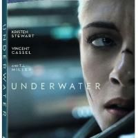UNDERWATER Heads to Digital, Blu-ray & DVD April 14 Photo