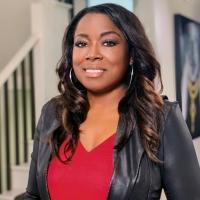 HGTV Greenlights New Series $50K THREE WAYS Starring Tiffany Brooks