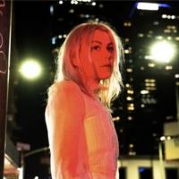Phoebe Bridgers Shares New Song & Announces 'Phoebe Bridgers' World, Tour'