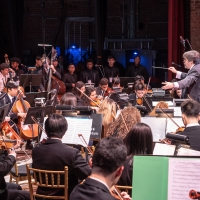 The Long Island Music Hall of Fame is Accepting Applications for the 2020 School Recognition Program
