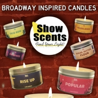Don't forget to bring some Broadway home 🎭 Special Offer