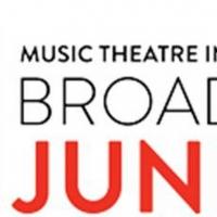 MTI Presents Junior Theater Celebrations In Australia And New Zealand