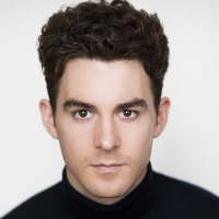 BWW Interview: THE GRINNING MAN's Louis Maskell Reveals His Favourite Showtunes Photo