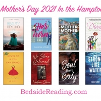 BEDSIDE READING Celebrates Moms with Books, Travel and More Photo