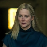 VIDEO: Watch a Teaser for the Final Season of OZARK Photo