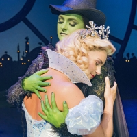 BWW Feature: WICKED Stars Share Their Favourite Lines From The Show