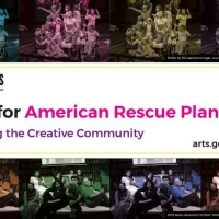 CAATA to Host Online Information Session on The American Rescue Plan with The Nationa Photo