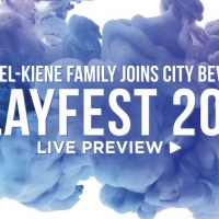 Orlando Shakes Offering Free Virtual Playfest Preview Photo
