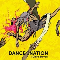 Don't Sit This One Out, DANCE NATION Tickets On Sale Today Photo