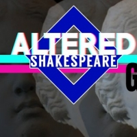 New Theatre Company Altered Shakespeare To Presents THE TWO GENTLEMEN OF VERONA