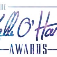 Kelli O'Hara Awards Go Virtual in 2020 Due to the Health Crisis Photo