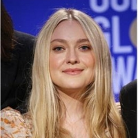 Dakota Fanning to Star in Showtime Drama Series RIPLEY Photo
