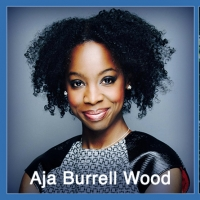 New Music USA Appoints Aja Burrell Wood, Susan Wegleitner, And Joseph Young To Board Photo