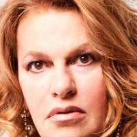 Sandra Bernhard Always Truthful In Her DECADEs OF MADNESS & MAYHEM Interview
