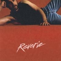 Fan Edition of Ben Platt's REVERIE Album Now Available! Photo