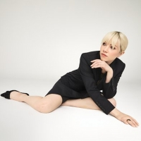 Carly Rae Jepsen Releases New Song 'Let's Be Friends'