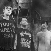 Uniform Release Title Track 'Shame' From Upcoming Album on Sacred Bones Photo