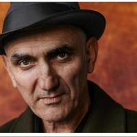 Paul Kelly Announces Two Special Appearances At Melbourne Recital Centre Photo