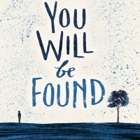 DEAR EVAN HANSEN Composers Announce 'You Will Be Found' illustrated Book Photo