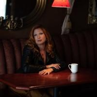 Angela Wrigley's Single 'Cinnamon' Out Now! Photo
